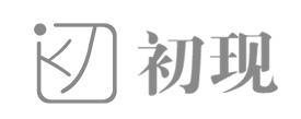 旗下品牌_20.jpg